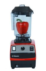 Блендер Vitamix BarBoss Advance VMO127